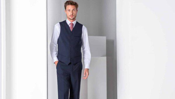 GREIFF-Onlineshop für Corporate Wear 10