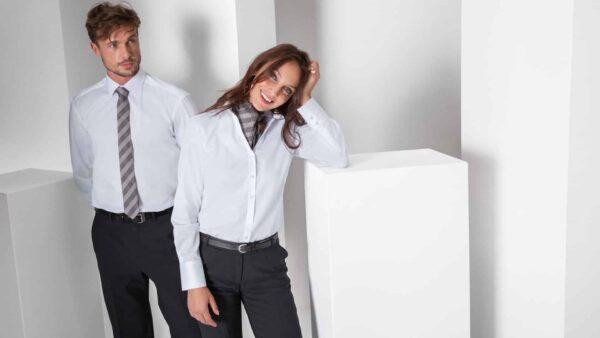GREIFF-Onlineshop für Corporate Wear 5