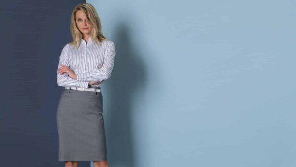 GREIFF-Onlineshop für Corporate Wear 16