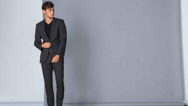 GREIFF-Onlineshop für Corporate Wear 15