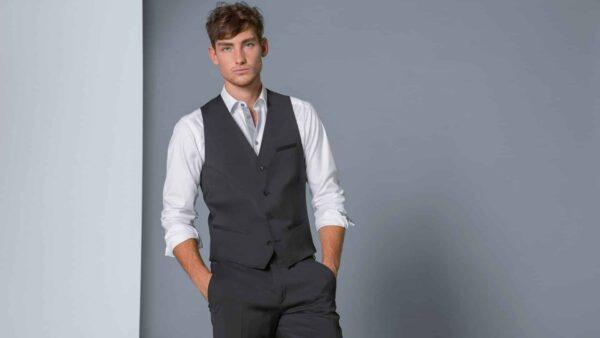 GREIFF-Onlineshop für Corporate Wear 14