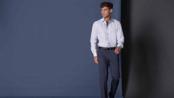 GREIFF-Onlineshop für Corporate Wear 13