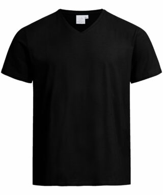 Herren-Shirt / Regular Fit
