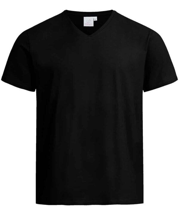 Herren-Shirt / Regular Fit