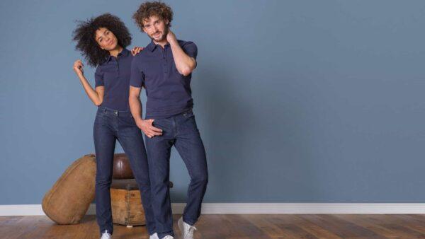 GREIFF-Onlineshop für Corporate Wear 17