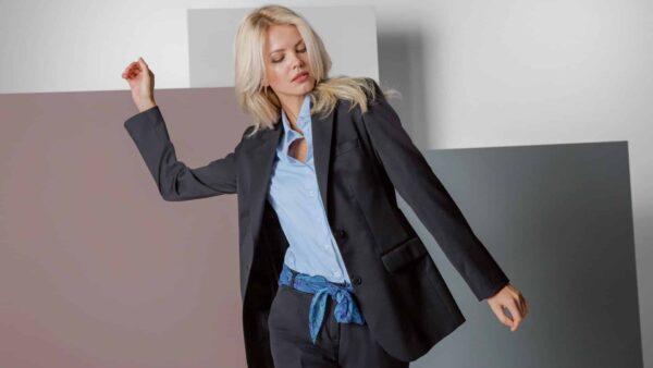 GREIFF-Onlineshop für Corporate Wear 18
