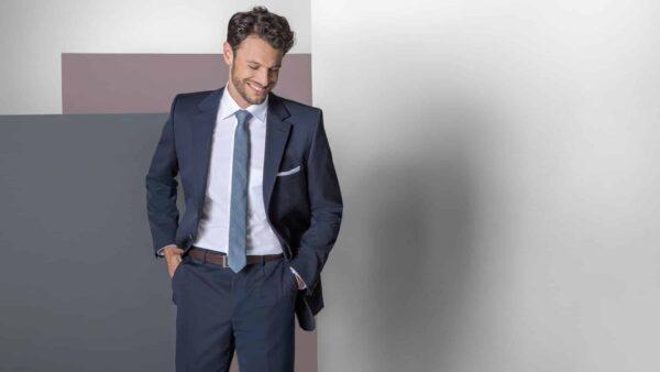 GREIFF-Onlineshop für Corporate Wear 19