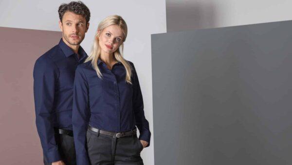 GREIFF-Onlineshop für Corporate Wear 20