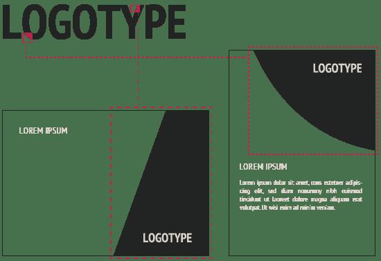 Corporate Design – Ihr Unternehmen professionell und einmalig 7