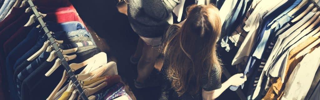 Studie: Kleidungsstil verbessert Konzentrationsfähigkeit der Mitarbeiter