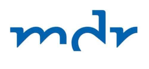 Antimikrobielle Beschichtung im MDR, mit der Ideenfabrik GmbH