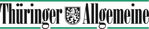 Thüringer Allgemeine schreibt, was wir für Kunden in der Corona-Krise tun können.