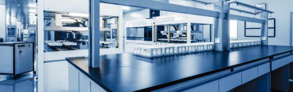 Antimikrobielle Oberflächenbeschichtung gegen Coronaviren, E.coli und Influenza