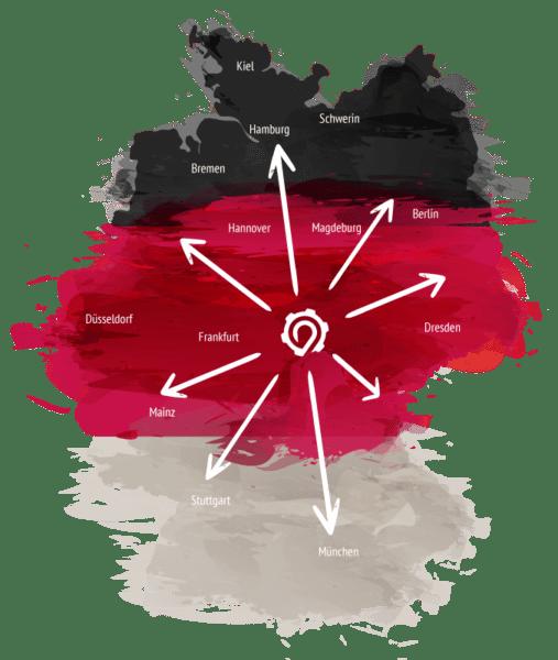 Ideenfabrik - Marketing, Werbung, Handwerk und Fachhandel