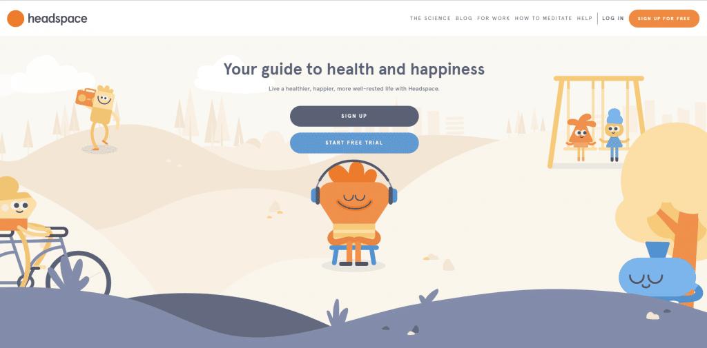 Was macht einen perfekte Landing Page für Unternehmen aus?
