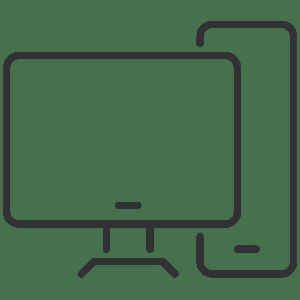 Ideenfabrik-Icon PC