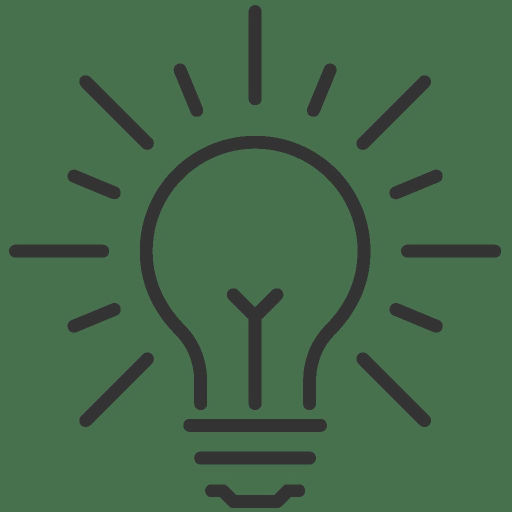 Lichtwerbung - Leuchtwerbung, 3D-Buchstaben, Logos und Pylone