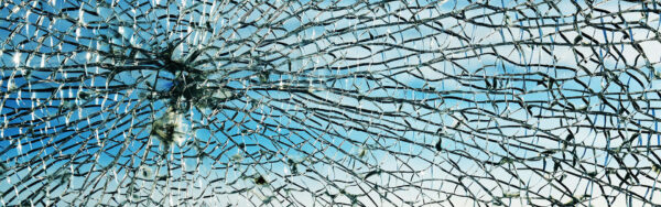 Glasschutzfolien