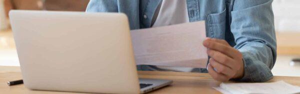 Überbrückungshilfe III auch für Digitalisierung, Onlineshops und Hygienekonzepte.
