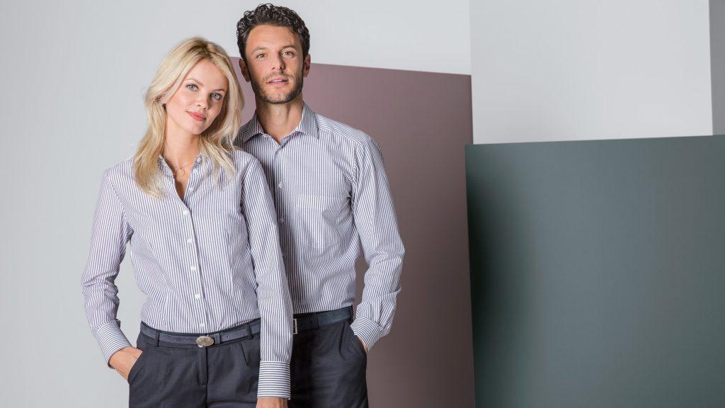Warum ein Business Dresscode unerlässlich ist 12