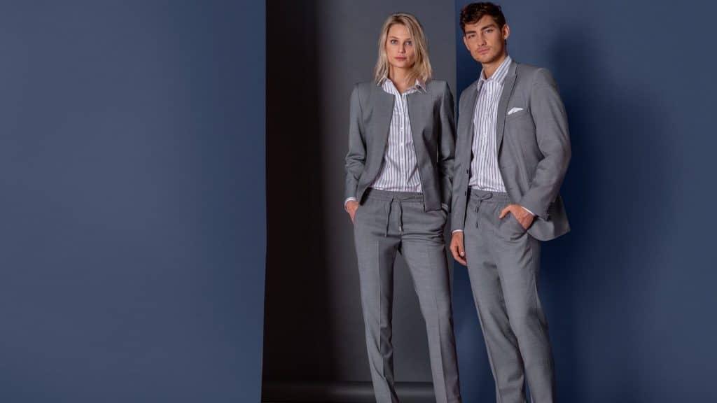 Warum ein Business Dresscode unerlässlich ist 9