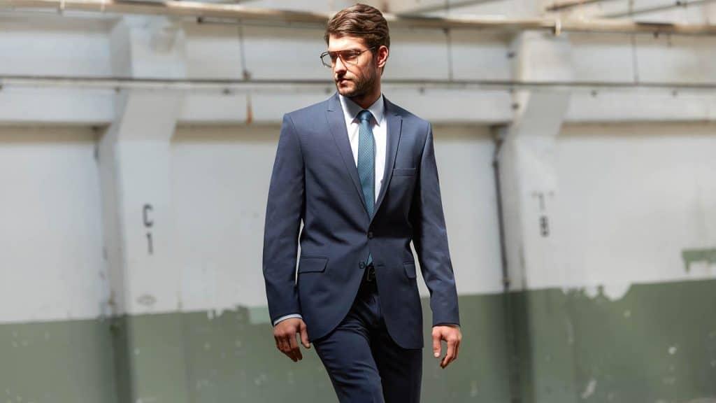 Warum ein Business Dresscode unerlässlich ist 7