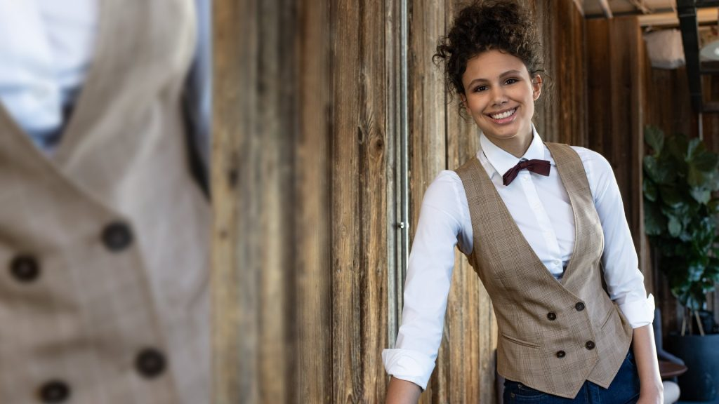 Warum ein Business Dresscode unerlässlich ist 4