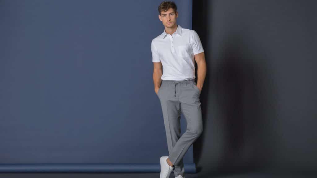 Warum ein Business Dresscode unerlässlich ist 15