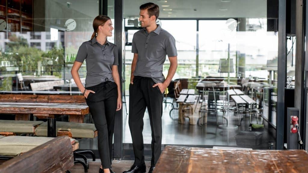 Warum ein Business Dresscode unerlässlich ist 3