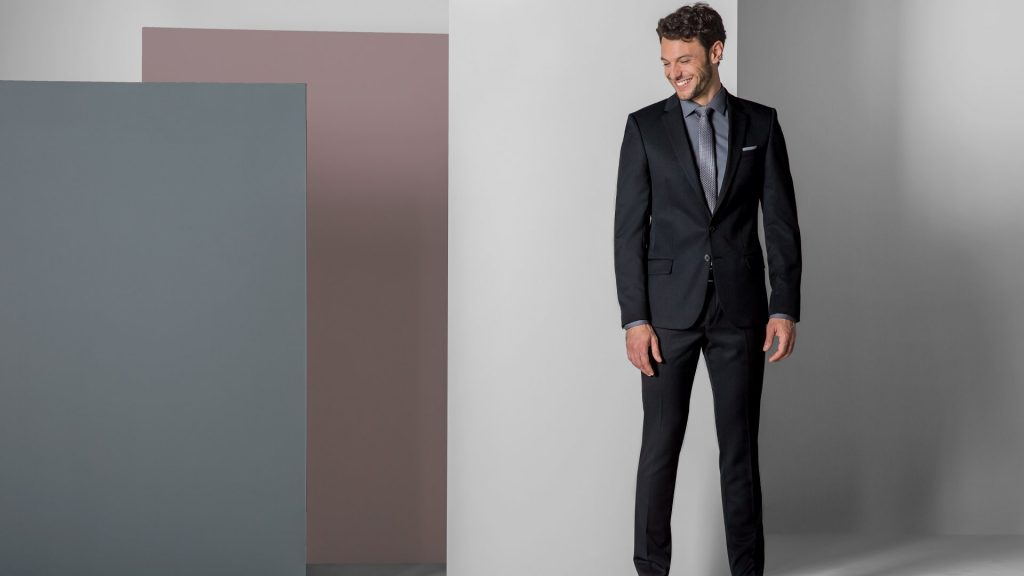 Warum ein Business Dresscode unerlässlich ist 2