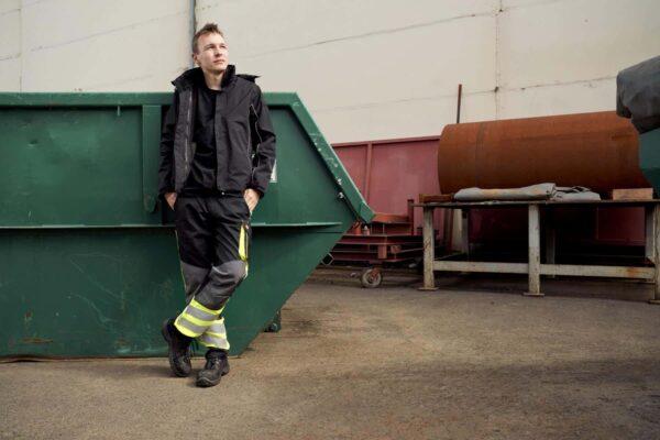 F. Engel - Workwear 5