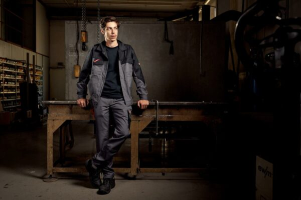 F. Engel - Workwear 3