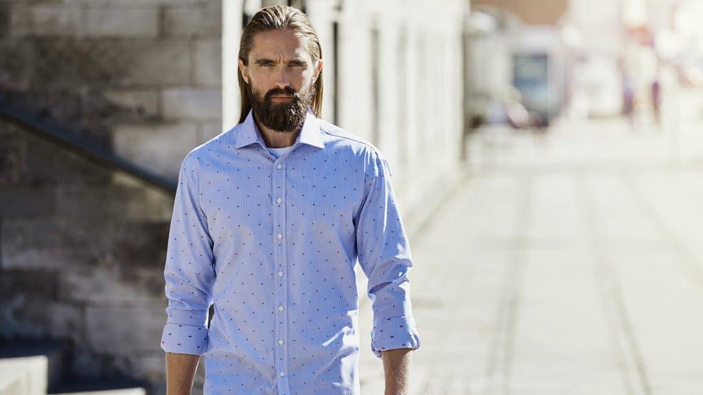 Warum ein Business Dresscode unerlässlich ist 13