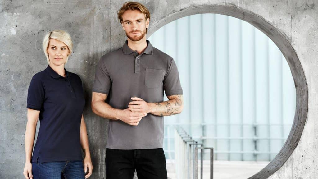 Warum ein Business Dresscode unerlässlich ist 17