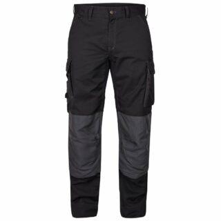 F. Engel - Workwear