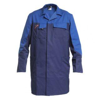 Corporate Fashion - Image- und Berufskleidung für Unternehmen