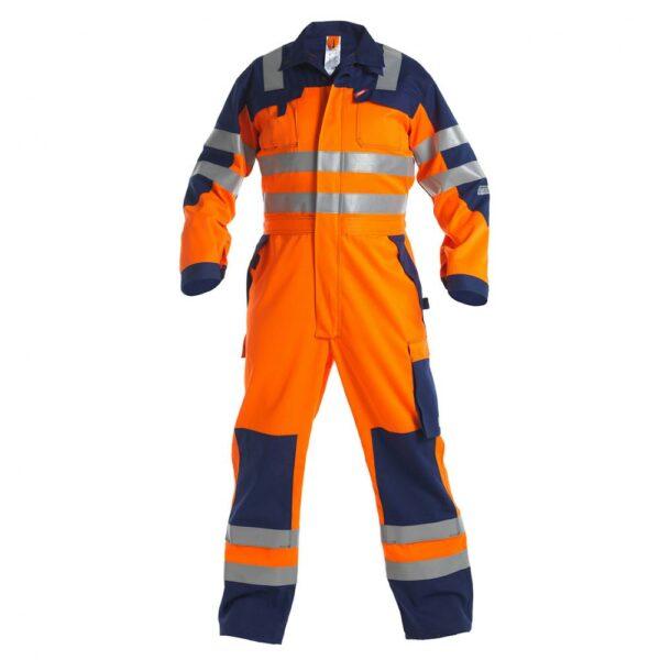 Safety+ Kombination EN 20471