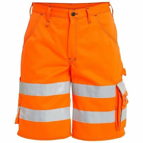 EN 20471 Shorts