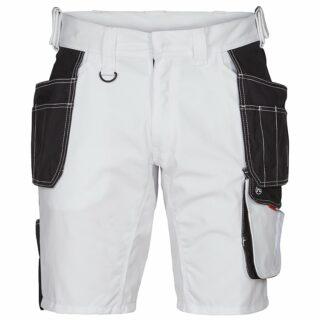 Galaxy Shorts M/Holstertaschen