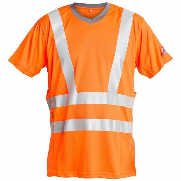 EN 20471 T-Shirt