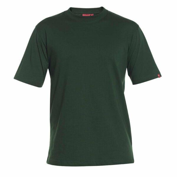 FE T-Shirt
