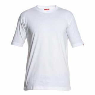 FE T-Shirt T/C