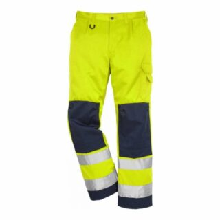 High Vis Hose Kl. 2 2001 TH