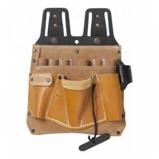 Snikki Werkzeughalter 9305 LTHR