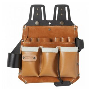 Snikki Werkzeughalter 9306 LTHR