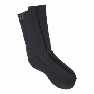 Coolmax® Socken 928 CMS