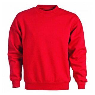 Sweatshirt CODE 1706