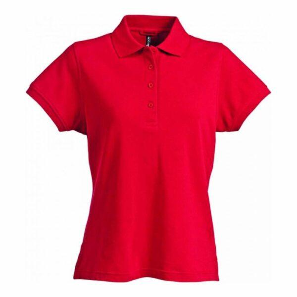Poloshirt Damen CODE 1723