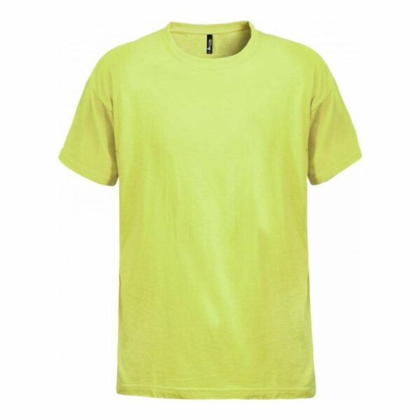 T-Shirt CODE 1911