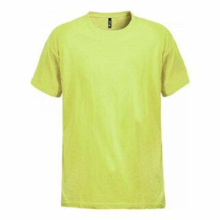 T-Shirt CODE 1912